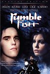 Rumble Fish preview