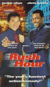 Rush Hour preview