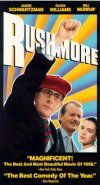 Rushmore preview
