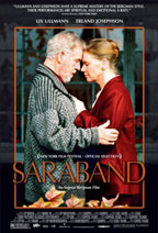 Saraband preview