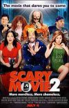 Scary Movie 2 preview