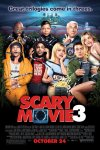 Scary Movie 3 preview