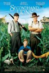 Secondhand Lions preview