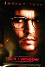 Secret Window preview