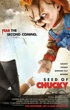 Seed of Chucky preview