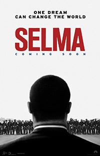 Selma preview