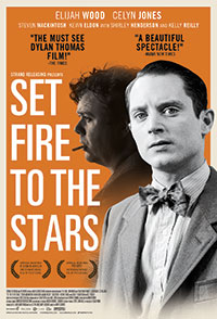 Set Fire to the Stars preview