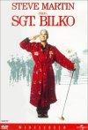 Sgt. Bilko movie poster