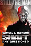 Shaft preview