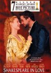 Shakespeare in Love preview
