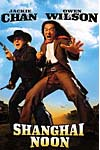 Shanghai Noon preview