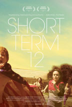 Short Term 12 preview