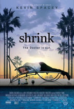 Shrink preview