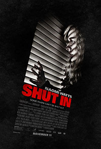 Shut In preview
