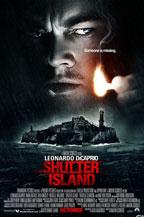 Shutter Island preview