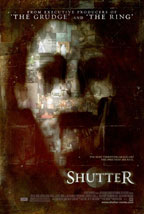 Shutter preview