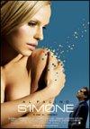 Simone movie poster
