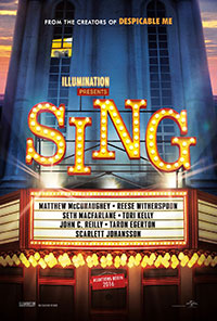 Sing preview