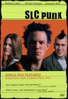 SLC Punk preview