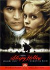Sleepy Hollow preview