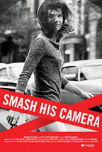 Smash His Camera preview