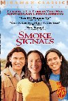 Smoke Signals preview