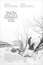 Snow Angels preview