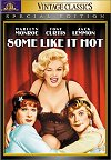 Some Like It Hot preview