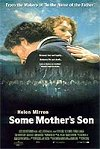 Some Mother's Son movie poster