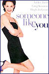 Someone Like You movie poster