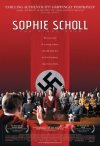 Sophie Scholl: The Final Days preview