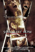 Sorority Row preview