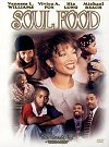 Soul Food movie poster