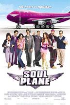 Soul Plane preview