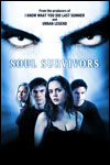 Soul Survivors movie poster