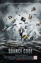Source Code preview
