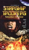 Starship Troopers preview