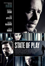 State of Play preview