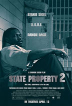 State Property 2 preview