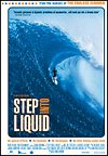 Step Into Liquid preview