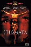 Stigmata preview