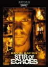 Stir of Echoes preview