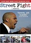 Street Fight movie poster