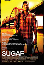 Sugar movie poster