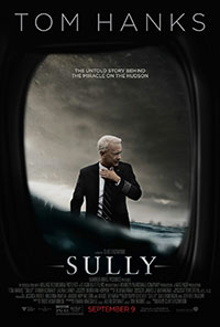 Sully preview