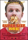 Super Size Me preview