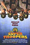 Super Troopers preview