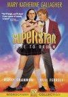 Superstar movie poster