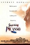 Surviving Picasso preview
