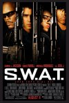 S.W.A.T. preview